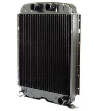E1A Major  Power Major Radiator