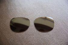 f04315f032 Polarlens Polarizado Marrón Lente Repuesto For-Ray Ban Wayfarer 2132 55mm