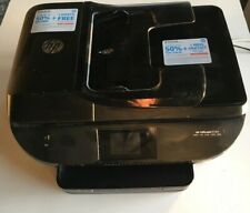 HP Officejet 5740 All-in-one | Print, Fax, Scan, Copy, Web