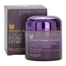 Mizon Intensive Firming Solution Collagen Power Lifting Cream 2.53fl.oz [US]