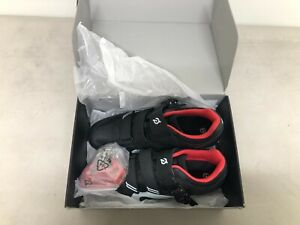 BRAND NEW PELOTON CYCLING SHOES W/ CLEATS SIZE 43 UNISEX PL-SH-B 43