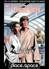 (WK21) STAR WARS: DARTH VADER #12C - SPROUSE ESB VARIANT - PREORDER MAY 26TH