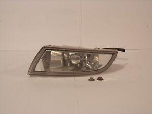 2004 2005 2006 SUZUKI VERONA DRIVER SIDE LEFT FOG LIGHT LAMP ASSEMBLY #5087