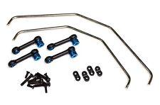 Carson Stabilisator Set - 500405236 - stabilizer set, Stabi