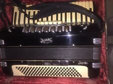 Lira Super Accordion