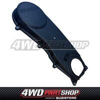 Timing Belt Cover - Suzuki Jimny SN413 G13BB 1.3L / Carry GA413 G13BB 1.3L