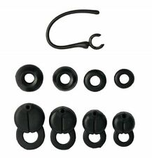 Replacement Earhooks for Jawbone Era and Era Shadowbox Bluetooth Headset