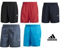 Mens Adidas CLX Swimming Swim Pool Beach Board Short Shorts S-XXL
