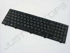 Genuino, originale DELL LATITUDE 3540 TASTIERA cinesi Windows 8 CHIAVE 0hwj2n LW