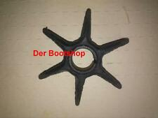 HONDA AUSSENBORDMOTOREN   IMPELLER  70 / 75 / 90 /100 PS