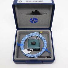 PCB Piezotronics ICP Accelerometer 352A24
