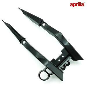 TIRANTE CARENATURA PARAFANGO ANTERIORE ORIGINALE 89411900XN4 APRILIA RX-SX 50