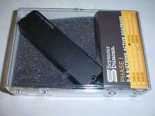 SEYMOUR DUNCAN ASB-6 6-Str Bass Guitar Pickup - NECK FREE BEV OPENER KEY RING