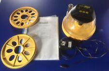 Brinsea Mini Advance Egg Incubator