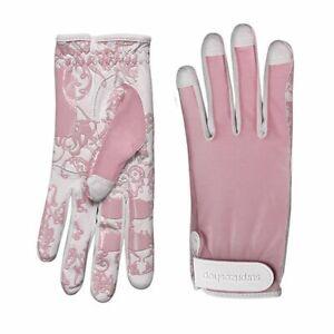 Surprizeshop Ladies All Weather Tan / Sun Golf Glove. One Size. 6 Colour Options