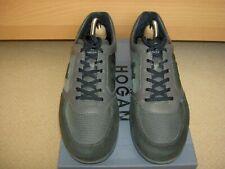 Hogan Sneaker, Herrenschuhe Gr: 44,5  NEU!!!
