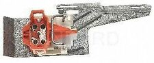 Standard Motor Products DS712 Headlight Switch