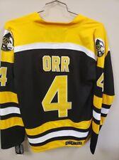 Bobby Orr Boston Bruins Signed Hockey Jersey