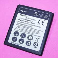 Extended Slim 5040mAh Li-ion Battery for Samsung Galaxy S4 i9500 R970 M919 L720
