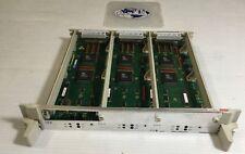 Siemens 6Dd1662-0Ab0 6Dd1-662-0Ab0 6Dd16620Ab0 Cs7 Communication Module