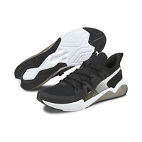 PUMA Men's CELL Fraction Training Shoes