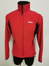 Swix Sport Light Jacket Women's size M