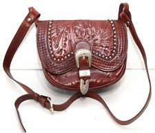 64c6c0ffaf7 American West Leather Handbags & Purses for Women for sale   eBay