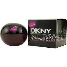 Dkny Delicious Night by Donna Karan Eau de Parfum Spray 3.4 oz