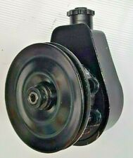 FORD XE XF ZK ZL FALCON, FAIRLANE Remanufactured Power Steering Pump 6 Cylinder