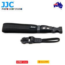 AU* JJC ST-1 Handstrap for DSLR Camera Sony, Canon , Olympus , Fujiflim