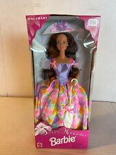 Sweet Magnolia Barbie 1996 #15654