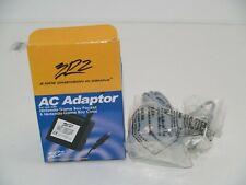 AC Power Adapter for GameBoy Pocket, GameBoy Color - NOS