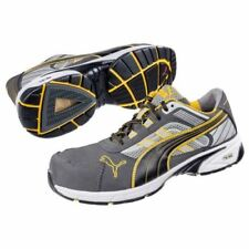 puma casual shoes for men for sale  ebay