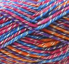 60 off Sirdar Folksong Chunky Knitting Yarn 3 Shades 376 Folklicious