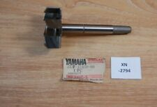 Yamaha GTS1000 1UF-12450-00-00 IMPELLER SHAFT ASY Genuine NEU NOS xn2794