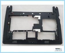 Carcasa Inferior Acer Aspire One ZE6 D257 Bottom Base 3DZE6BATN