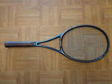 Pro Kennex Silver ACE Midsize 4 1/2 grip Tennis Racquet