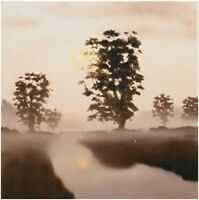 JOHN WATERHOUSE 'THAT TIME OF DAY '  LTD EDT. GICLEE PRINT 50% OFF  SALE