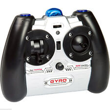 Syma Remote Control unit only- for s102g/s107g/s109g/s111g, Ships From USA!