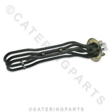 WINTERHALTER 3103027 3KW RINSE TANK HEATING ELEMENT GS10 GS11 GS12 GS25 GS27