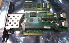 More details for hp smart array p410-512mb raid controller 462862-b21 462919-001 462975-001