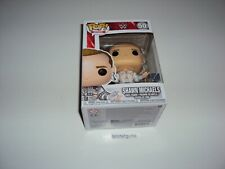 WWE Shawn Michaels # 50 Pop Vinyl Figure by Funko