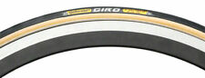 Continental Giro Vélo Route tubulaire Pneu 700 x 22