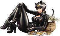 Kotobukiya DC Comics Catwoman Returns Bishoujo Figure Statue USA Seller