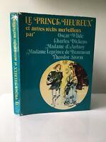 Il Principe Felice E Altri Storie Meravigliose Oscar Wilde Pendente 1949