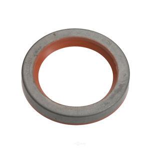 Auto Trans Frt Pump Seal  National Oil Seals  331107N