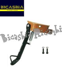 6788 - CABALLETE LATERAL PIAGGIO 50 NRG EXTREMO - MC3 - PUREJET - BICASBIA