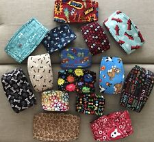 3 Dog Bellybands Male Dog Diapers clothes,training Housebreaking