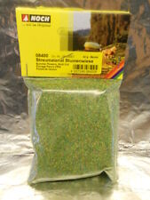 ** Noch 08400 Flower Meadow Scatter Material (42g)