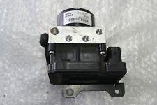ABS Modul ABS Block Hydraulik Moto Guzzi Stelvio 1200 8V ABS #R5800